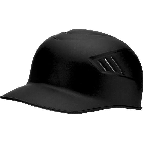 Adult Coolflo Base Coach Helmet Black