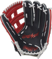 2022 Breakout 12.75-Inch Outfield Glove image number null