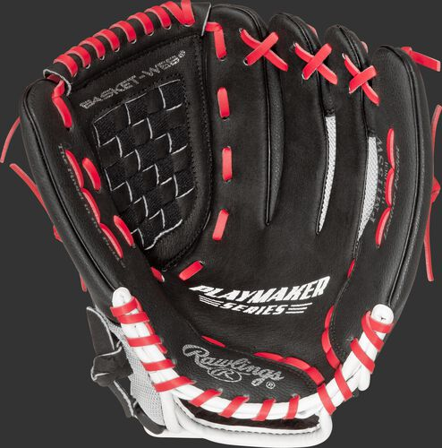 Playmaker 11.5-inch Pitcher Glove