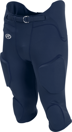 Adult Lightweight Football Pants