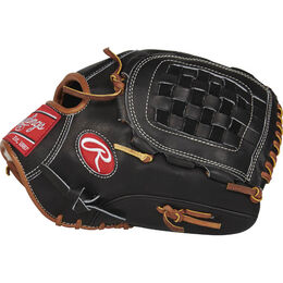 Pro Preferred 12.25 in Infield/Pitcher Glove