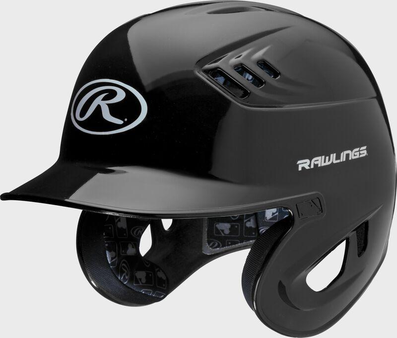 Coolflo High School/College Batting Helmet