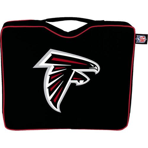 NFL Atlanta Falcons Bleacher Cushion