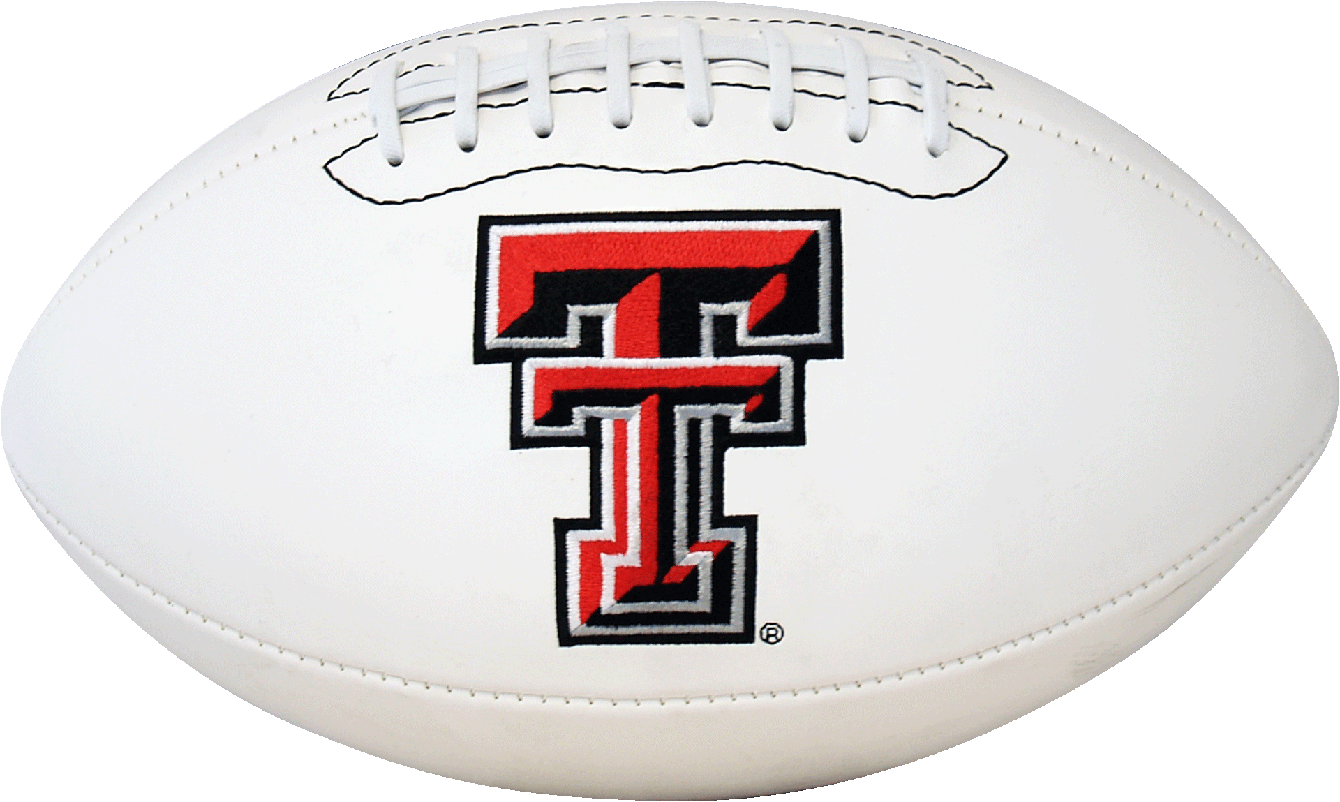 Pro Specialties Group Texas Tech Red Raiders Click Pens