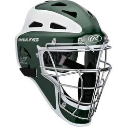 Pro Preferred Adult Catchers Helmet