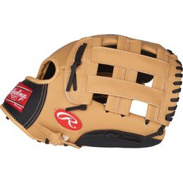 Players 11.5 in Baseball/Softball Glove