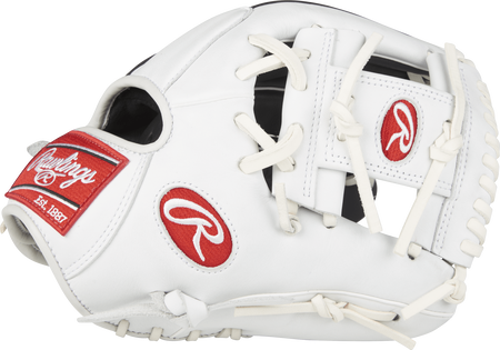 Gamer XLE 11.5 in Infield Glove