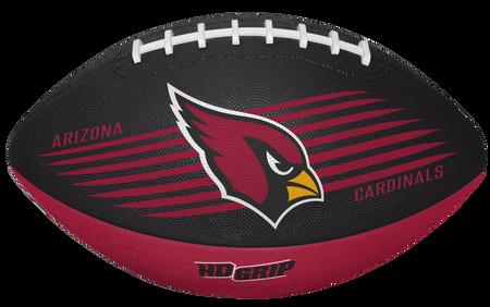 NFL Arizona Cardinals Downfield Youth Football