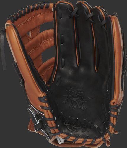 Heart of the Hide 13 in Custom Baseball Glove