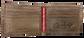 American Story Bi-Fold Wallet image number null