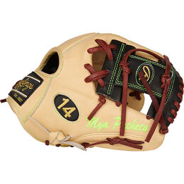 Heart of the Hide 11.5 Blemished Baseball Glove