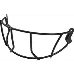 Mach Series Batting Helmet Facemask