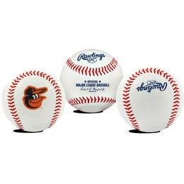MLB Baltimore Orioles Baseball