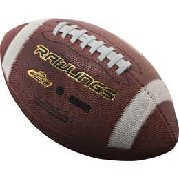 R2 Composite Junior Football