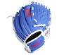 Rawlings MLBPA 9-inch Anthony Rizzo Player Glove image number null