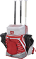 Rawlings Softball Backpack image number null