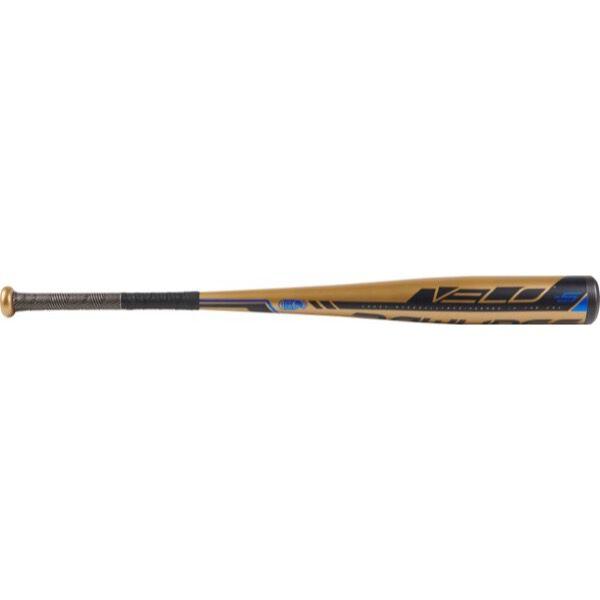 2019 Velo USSSA Baseball Bat (-5)