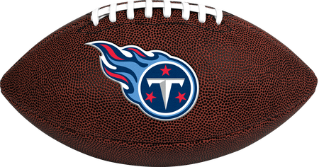 NFL Tennessee Titans Football