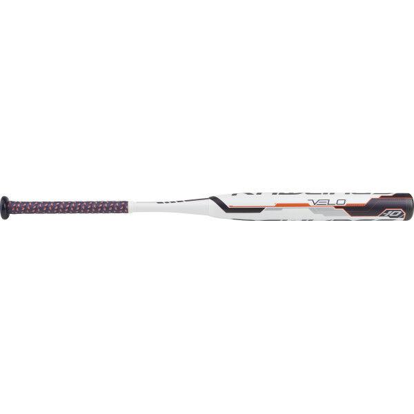 2018 Velo Softball Bat (-10)