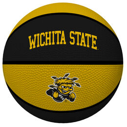 NCAA Wichita State Shockers Basketball