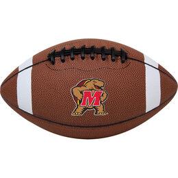 NCAA Maryland Terrapins Football