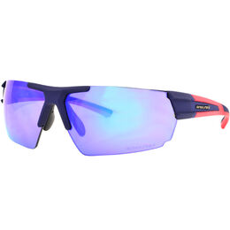 Adult Rimless Sunglasses