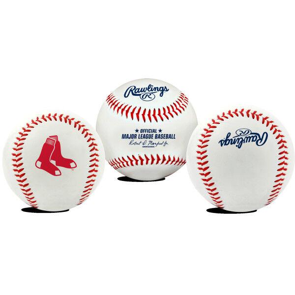 MLB Boston Red Sox Baseball