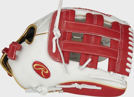 Liberty Advanced Color Series 13-Inch Outfield Glove