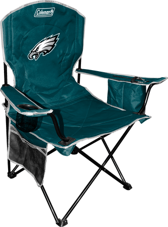 NFL Philadelphia Eagles Chair