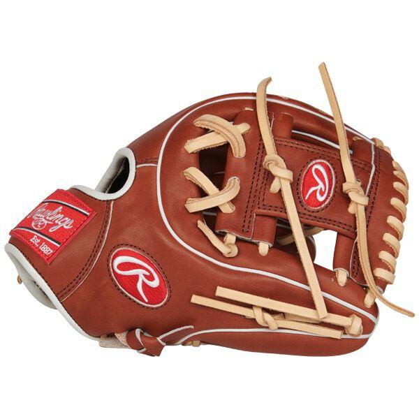 Pro Preferred 11.5 in Infield Glove