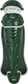Velo Adult Softball Leg Guards image number null