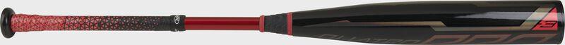 2021 Quatro Pro BBCOR -3 Bat