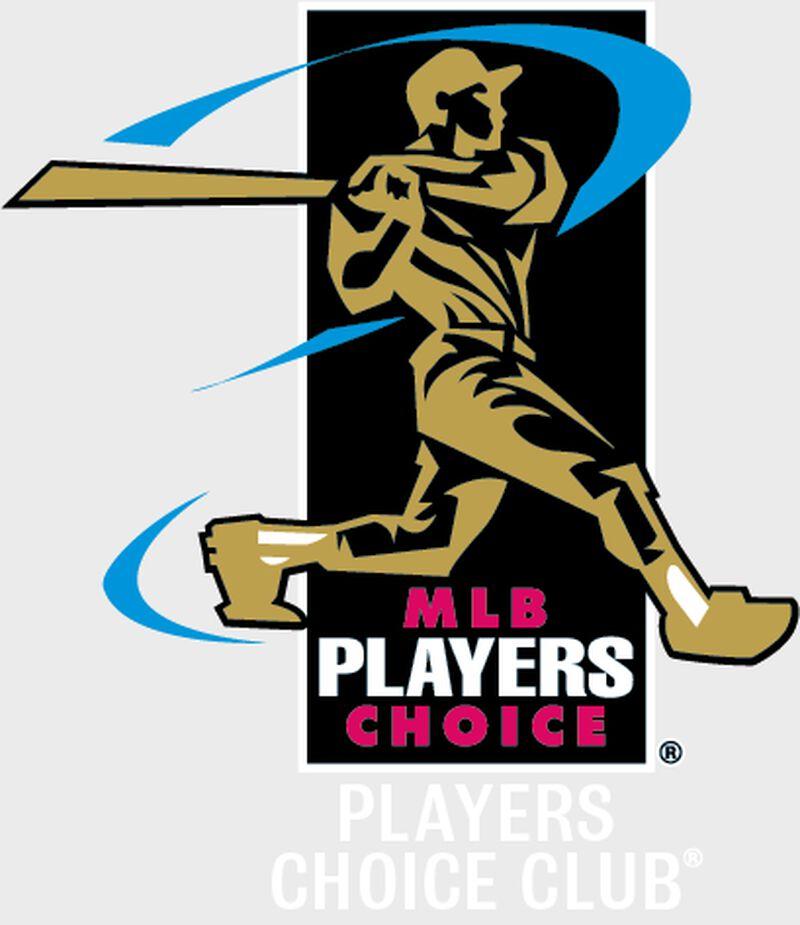 MLB Kris Bryant Players Baseball