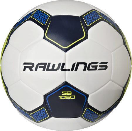 SB1050 Official Game Soccer Ball