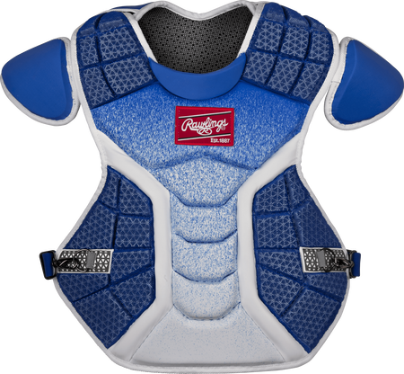 950X Salvador Perez Catchers Catchers Set