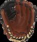 Sandlot Series™ 11.5 in Infield Glove image number null
