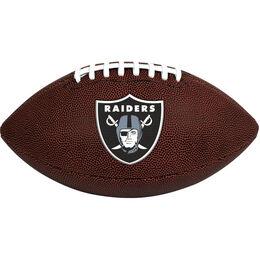 NFL Oakland Raiders Football
