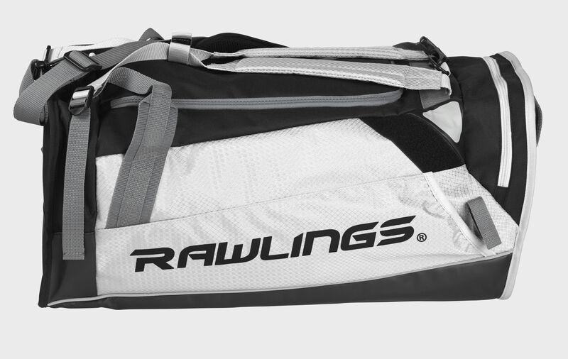 Hybrid Backpack/Duffel Players Bag
