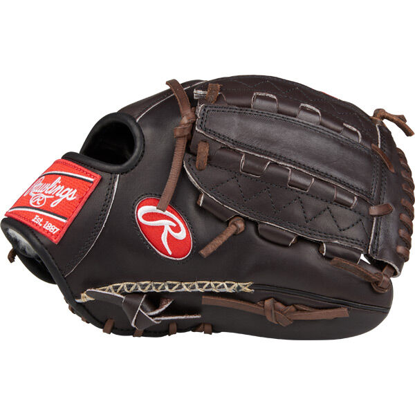 Pro Preferred 11.5 Infield Glove