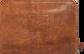 Rugged Portfolio image number null
