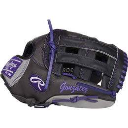 Heart of the Hide 12.5 Blemished Baseball Glove