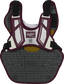 Rawlings Velo 2.0 Chest Protector   Meets NOCSAE image number null