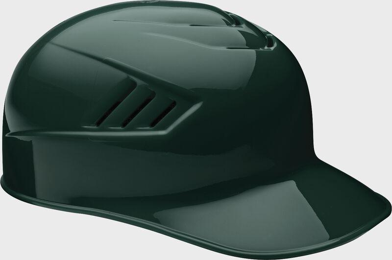 Coolflo Adult Base Coach Helmet