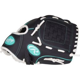 Players 10 in Baseball/Softball Glove