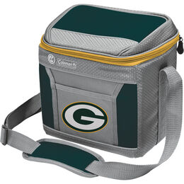 NFL Green Bay Packers 9 Can Cooler