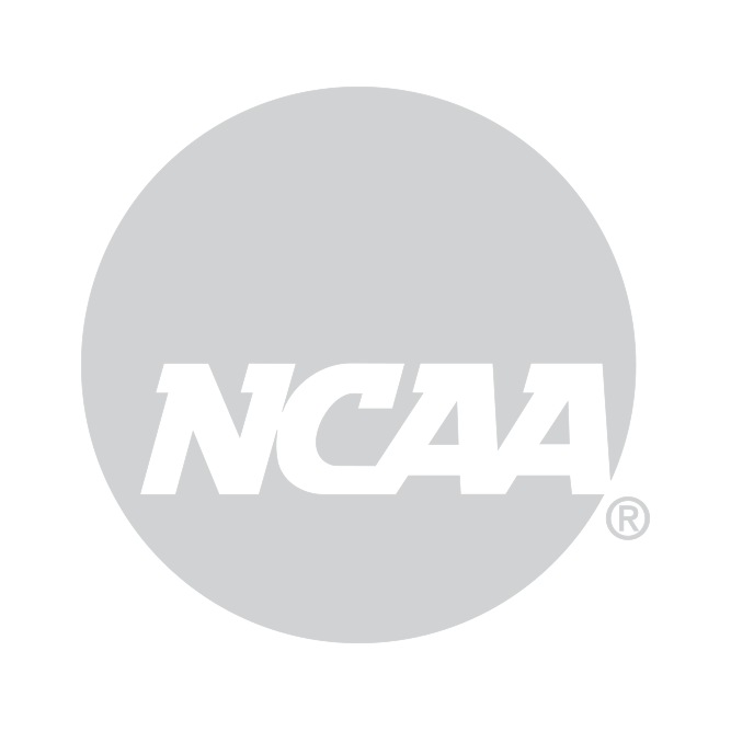 Ball League NCAA