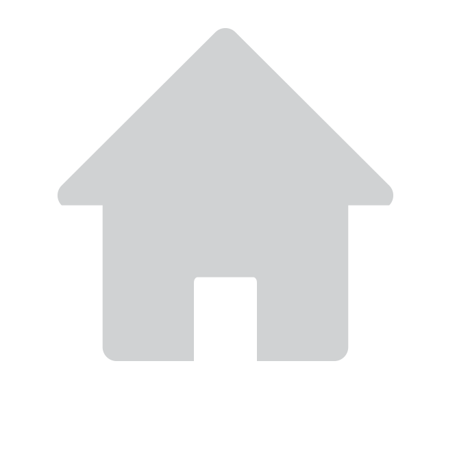 Ball Usage Recreational