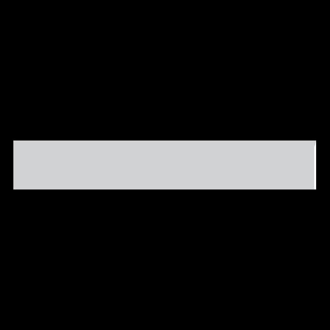 Helmets Series Mach