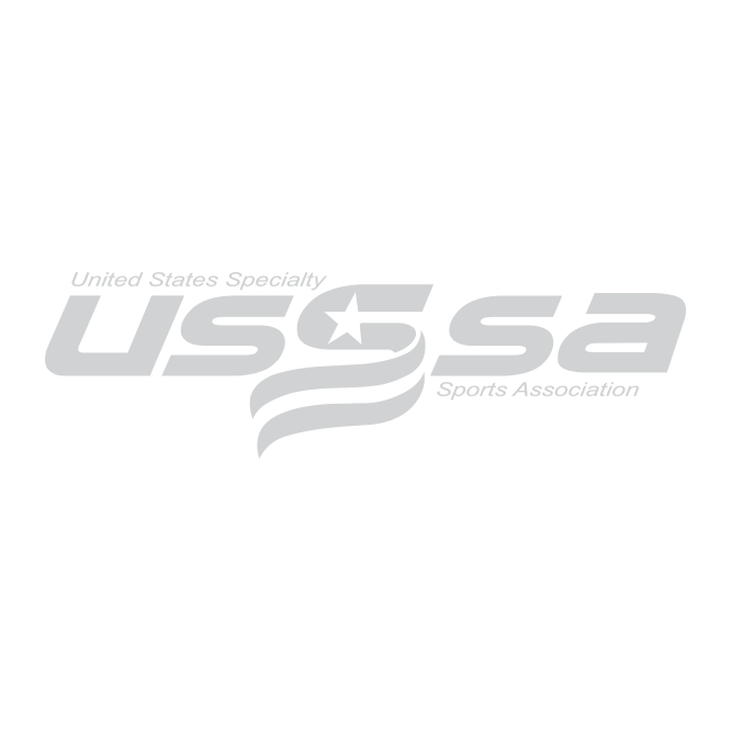 Ball League USSSA