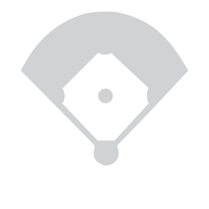 Ball Usage Game Ball